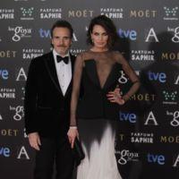 La cosa va de rupturas: Nieves Álvarez se separa
