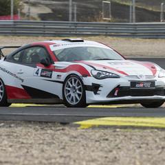 Foto 98 de 98 de la galería toyota-gazoo-racing-experience en Motorpasión