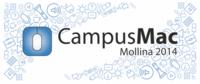 CampusMac 2014: seis días en Mollina para que los maqueros españoles vuelvan a confluir