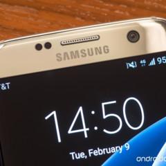 Foto 3 de 3 de la galería samsung-galaxy-s7-dorado en Xataka Android