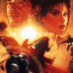 38 clásicos de la primera Xbox que deberían tener retrocompatibilidad con Xbox One