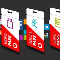 Vodafone Pass: qué cambia a partir de enero y cómo evitar que te perjudique