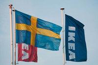 Los países y la gestión de su imagen: Suecia-IKEA