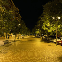 Foto 45 de 106 de la galería fotos-tomadas-con-el-iphone-11-pro en Xataka