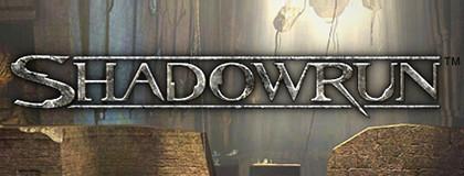 Shadowrun y Tenchu Z en el Bazar de Xbox Live