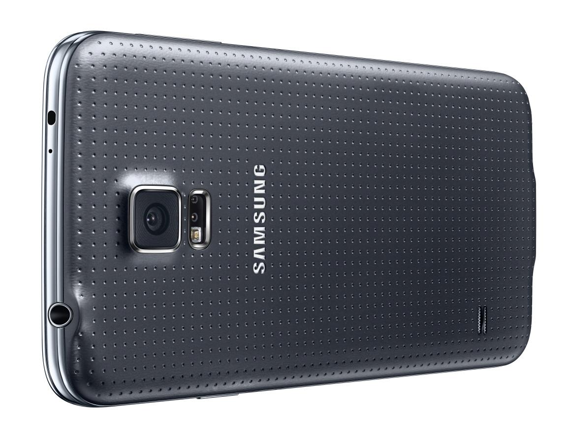 Foto de Samsung Galaxy S5 (46/92)
