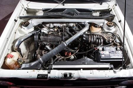 Abt Golf Gti Mk1 Turbo 2