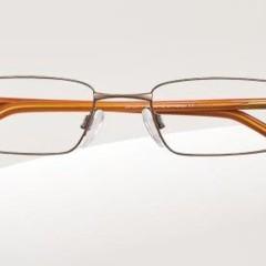 Foto 8 de 9 de la galería lacoste-gafas-optica-hombre en Trendencias