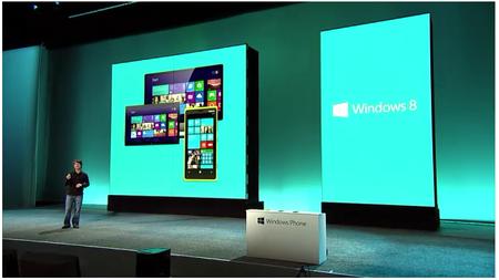 """""""Threshold"""" será el nombre de la próxima gran actualización del ecosistema Windows"""