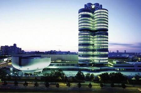 El lujo digital sigue abriéndose camino, Luxonomy en el Hotel Westin Palace