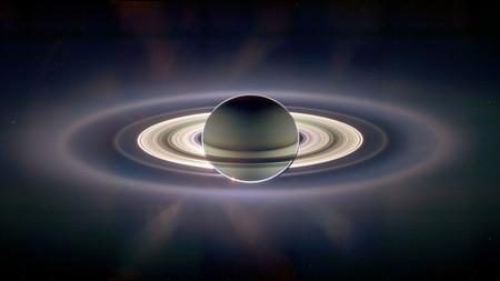 Saturno 02