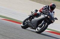 Primer video de la Ducati 848 EVO, ¿cómo puede ser tan bonita?