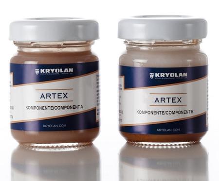 Artex Kryolan