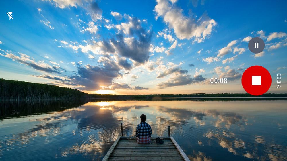 Foto de HTC Sense (10/14)