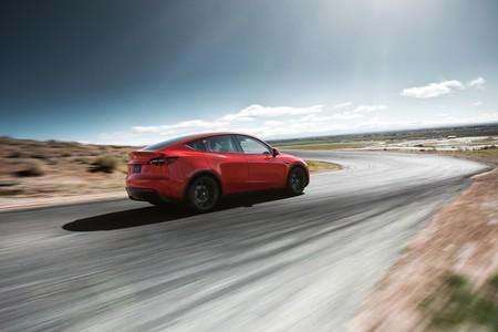 El Tesla Model Y acelera: las primeras entregas podrían hacerse en el primer trimestre de 2020, medio año antes de lo esperado