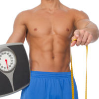 Tres recursos desconocidos que pueden ayudarte a perder peso