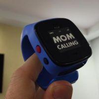 Los smartwatches también son cosa de niños: FiLIP divierte a los pequeños y tranquiliza a los padres