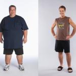 Descenso del metabolismo y de la producción de leptina: esto es el efecto rebote