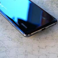 Huawei tiene un plan B: el gigante chino tiene listo su propio sistema operativo, en caso de tener que despedirse de Android