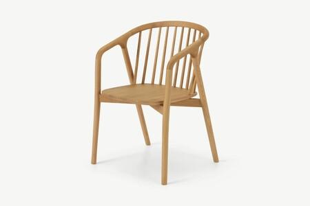 C5bb3512050496d998ea044161360c6328f7a7a9 Chatac001zok Uk Tacoma Dining Chair Oak Ar3 2 Lb01 Ps