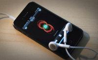 Apple parece estar trabajando en un nuevo formato de audio para streaming de alta calidad