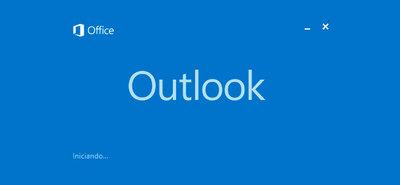 Outlook 2013, cambios profundos en la interfaz gráfica y la experiencia de usuario