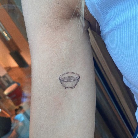 Aitana Ocana Tattoo 02