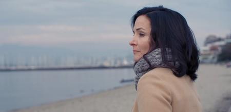 'El juramento': el documental de HBO huye del sensacionalismo y ofrece una notable contextualización de una secta sexual