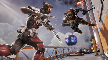 Lawbreakers 02