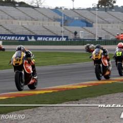 Foto 7 de 54 de la galería cev-buckler-2011-valencia en Motorpasion Moto