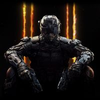 Call of Duty: Black Ops III se puede descargar gratis desde hoy con PlayStation Plus [E3 2018]