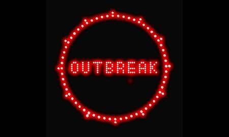 District Y Las Responsabilidades De La Epidemia De Opiaceos Llegaron En Cascada Asi Las Farmaceuticas Empiezan A Entrar En Bancarrota 3