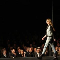 Foto 14 de 99 de la galería diesel-otono-invierno-20102011-fashion-show-en-el-bread-butter-en-berlin en Trendencias