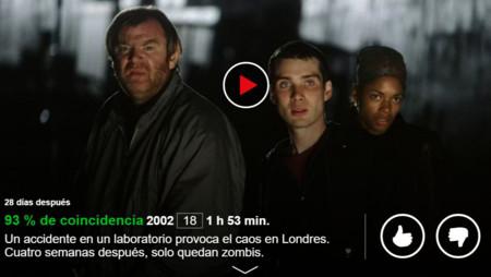 Netflix19