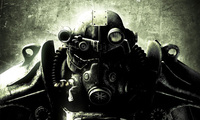 La mejor partida a 'Fallout' que alguien puede imaginar