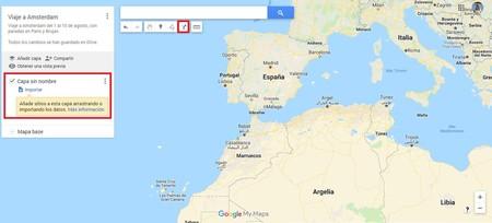 Mapa6