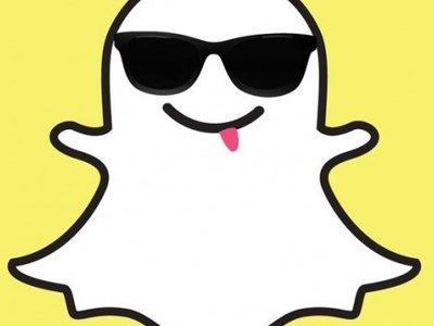 Snapchat facilita que no usemos su aplicación, con el acceso vía web a sus historias