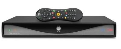 TiVo Roamio es el grabador de contenido que queremos tener en casa