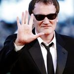 """""""Las últimas películas de la mayoría de directores son jodidamente patéticas"""". Quentin Tarantino confirma su decisión de retirarse pronto"""