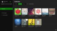 Habrá novedades con Xbox Music en Windows 8.1