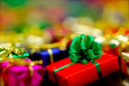 Regalos de Navidad 2013 por menos de 50 euros... para mamá