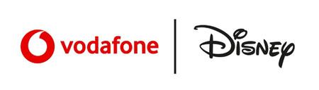 Vodafone y Disney lanzarán un smartwatch para niños esta Navidad