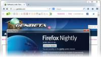 Australis, algo más que pestañas redondeadas para Firefox. A fondo