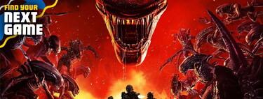 Análisis de Aliens Fireteam Elite, o cómo mezclar el estilo de dos shooters modernos enfocados al online hasta agotar su fórmula
