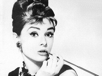 12 frases de Audrey Hepburn que nos recuerdan que el estilo no es solo vestir bien