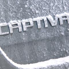 Foto 21 de 62 de la galería chevrolet-captiva-2011 en Motorpasión