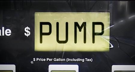 'Pump', un documental que arremete contra el lobby petrolero en Estados Unidos
