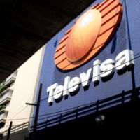 Habrá que revisar las medidas de preponderancia impuestas a Telcel y Televisa: IFT