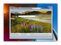 Al descubierto la nueva interfaz de Internet Explorer 9