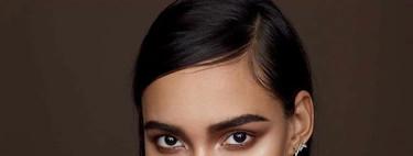 Olvídate de maquillar tus cejas todos los días con el nuevo Tattoo Brow Gel Studio de Maybelline